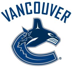 Canucks-logo
