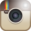 hover-instagram-3-icon