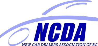 ncda-blue-4c_2014