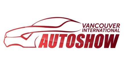 VanIntAutoShow_Logo