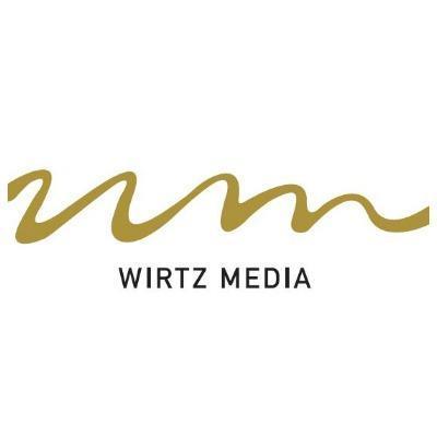 wirtz media